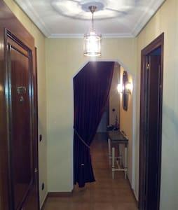 Piso 3 habitaciones en Vitigudino - Vitigudino