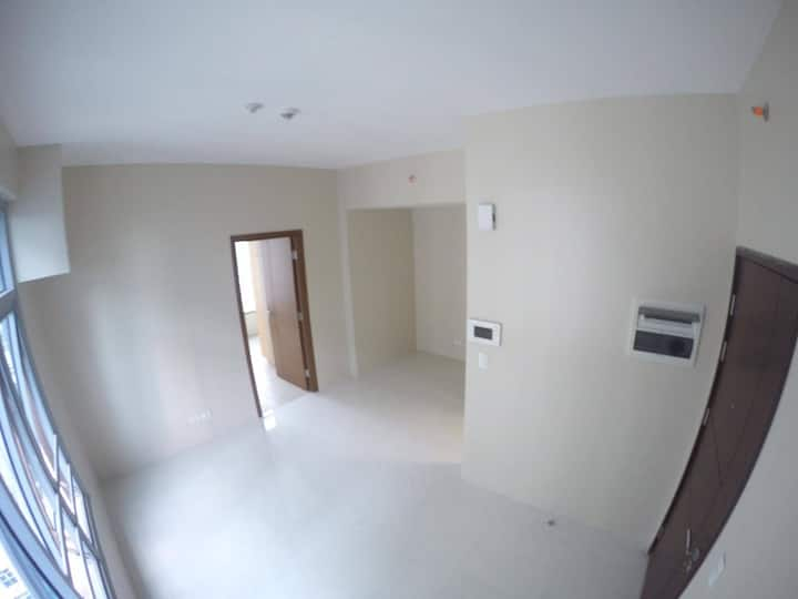 Eastwood Le Grand Tower 3 (1 Bedroom)