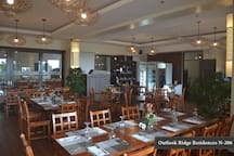 Cafe Adriana