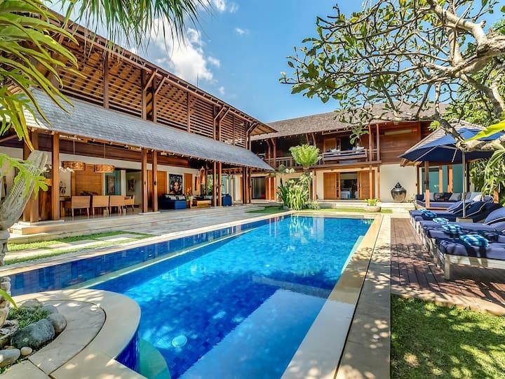 Windu Estate