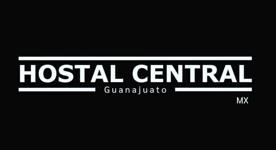 Hostal Seis 7. Guanajuato.