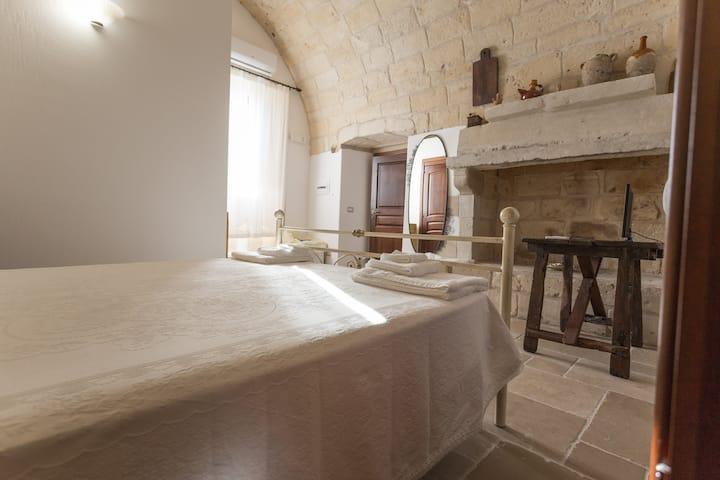 Masseria Asteri Elegance  guest house