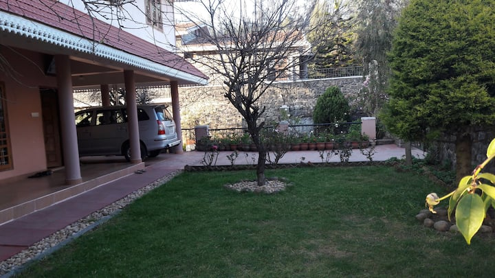 Kodai Homestay-For Families ... 30% off
