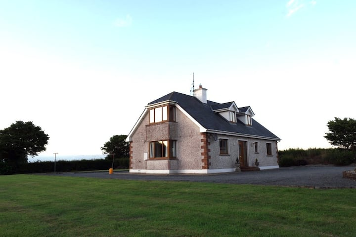 Dalys Lodge, Connagh, Fethard-on-Sea