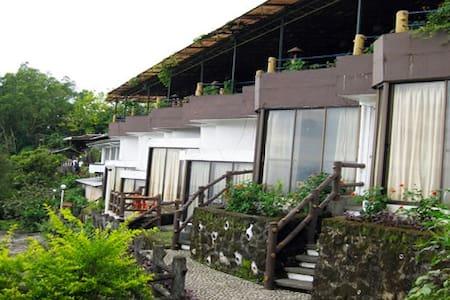 RESIDENCE INN TAGAYTAY - Tagaytay