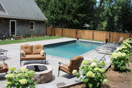Paradise 4 Shore - Southold - Appartement