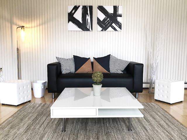 Private Room in Palo Alto