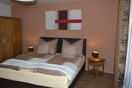 Gästezimmer Gerlinde - Schwarzau am Steinfeld