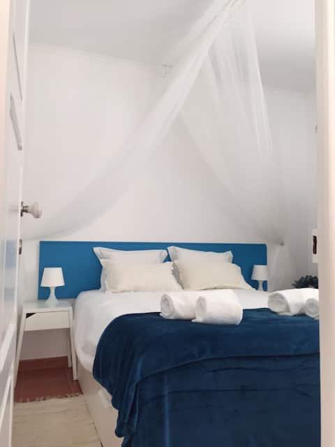Beach Apartment - Chalet Carlos José