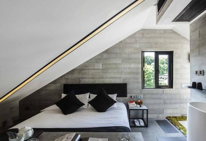 Myrica·Moon  A Designer  House - Hangzhou - Bed & Breakfast