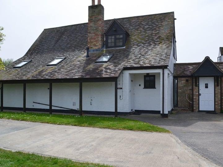 The Cottage (UK11110)