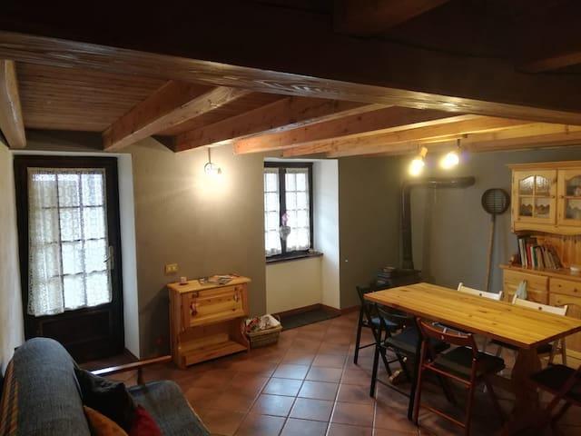 La Grange