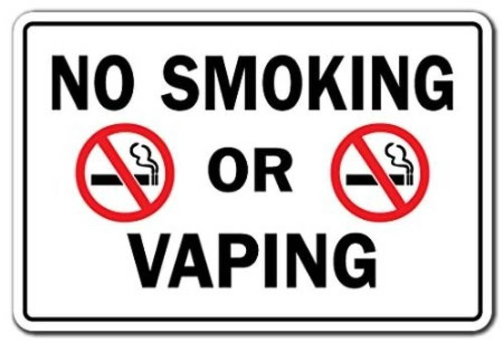 Smoking is prohibited in all public places in Metro Manila, the condo complex is also a no smoking zone. No smoking or vaping inside the unit, we may file a complain with AirBnB should this rule be transgressed.   please be guided accordingly .