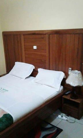 VIDALI HOTEL