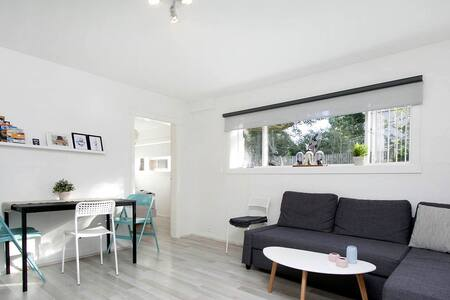 Apartment in the heart of Reykjavík - Reiquiavique - Apartamento