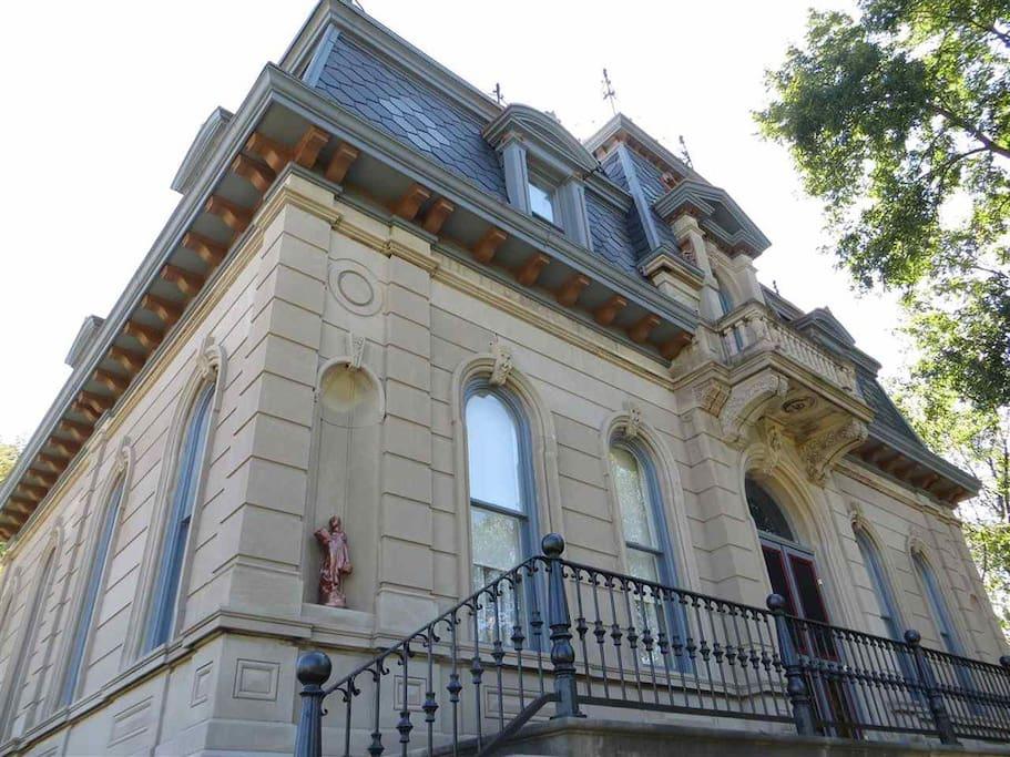 Rooms For Rent Ellettsville Indiana