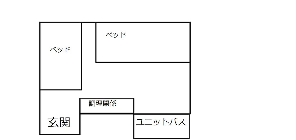 WIFI完備 原駅7分 ロングステイに最適 - Tenpaku-ku, Nagoya-shi - Apartment