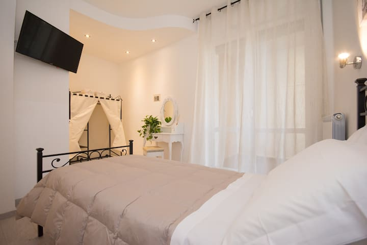 Camera singola ARENA - Verona - Bed & Breakfast