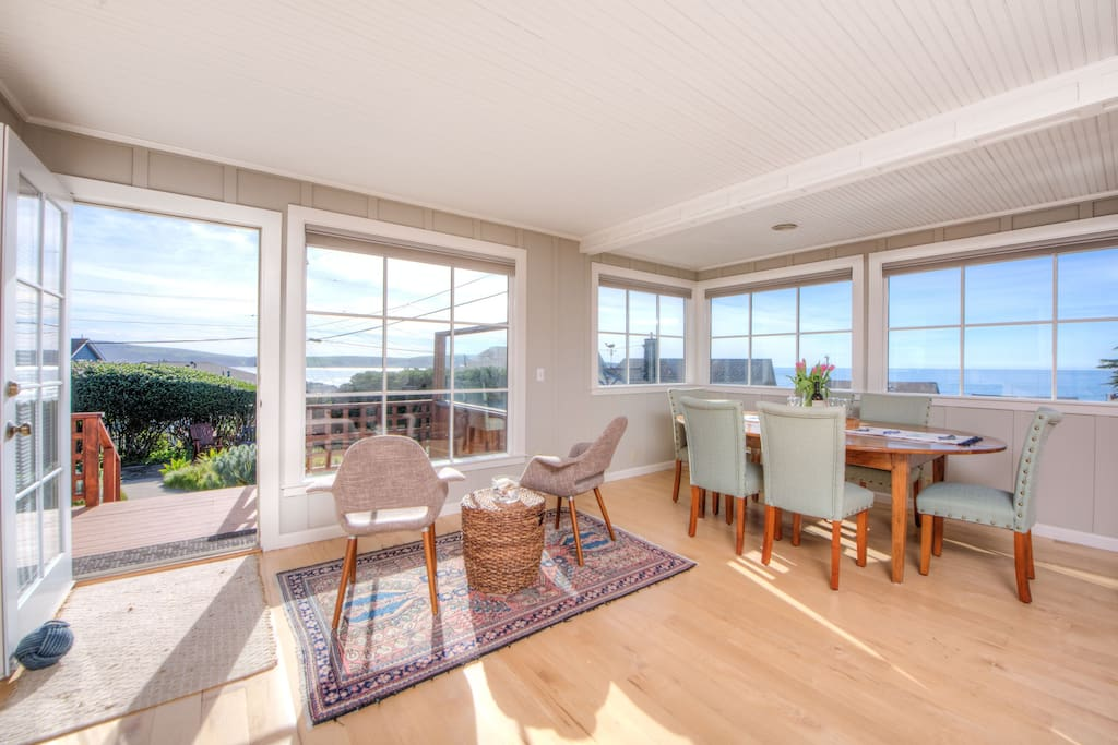dillon beach chat rooms Wabi tei beach house is located in dillon beach guests staying at this holiday home have access to a fully equipped kitchen this holiday home features a terrace, a living room and a flat-screen tv.