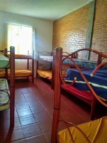 Chambre3