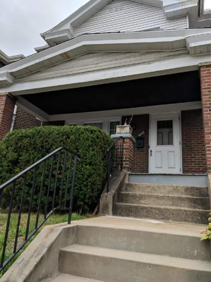 1433 Morningside Avenue, Pittsburgh, PA, 15206