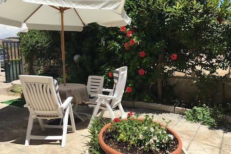 Alto Salento Villa su Costa Ionica - Lizzano - Huvila