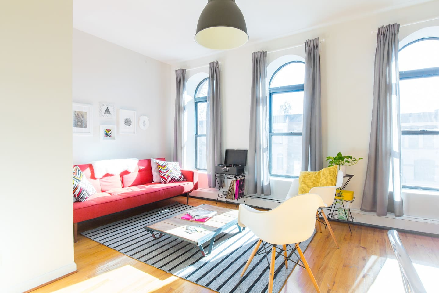 brownstone brooklyn at it s best apartments for rent in brooklyn