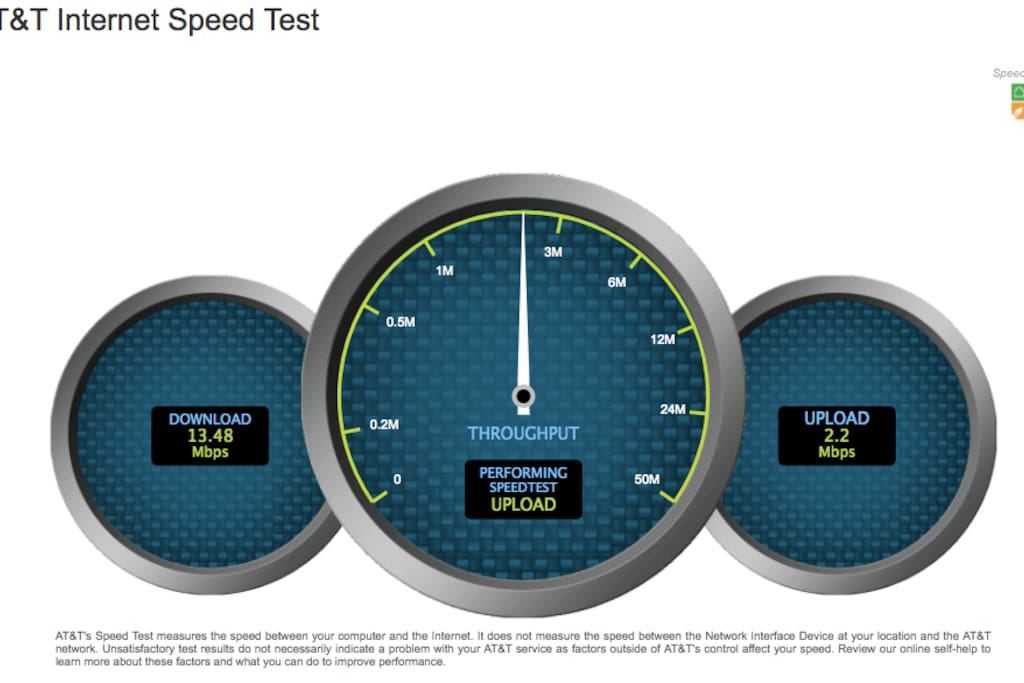 fast nonstop wifi best for business work