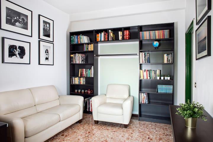 Casa della fotografia a Milano