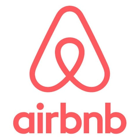 Airbnb Employee Test Listing HS2