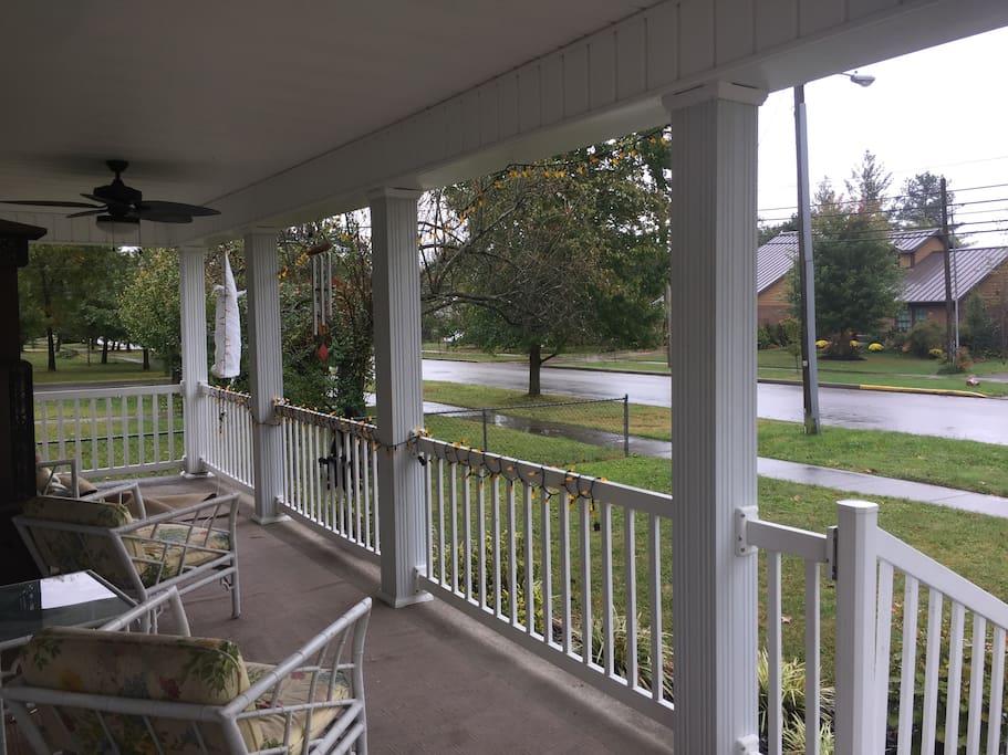 Berea Kentucky Rooms For Rent