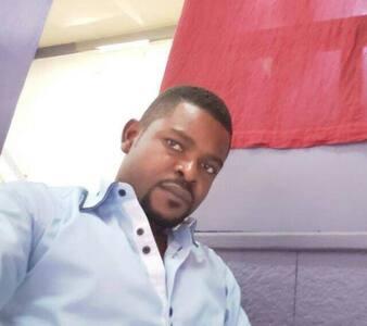 Kay bò rivyè