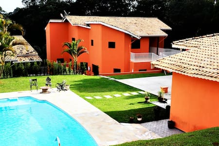 Refugio Romera's 2
