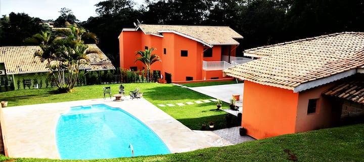 Refugio Romera's 1