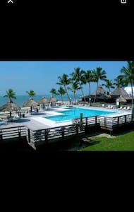Caloosa Cove Resort- Islamorada! - Islamorada