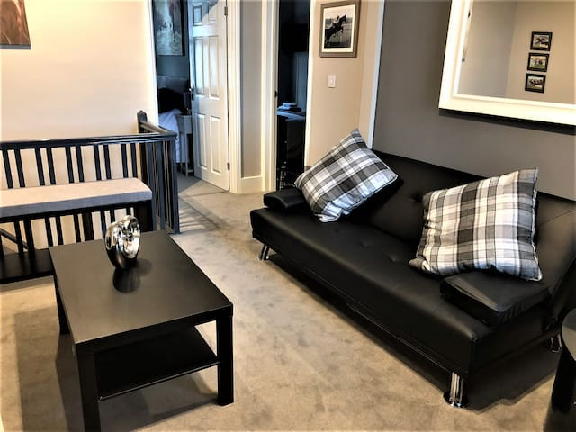 ✅2 bedroom Apartment ✅ Free Wi-Fi ✅TV in bedrooms