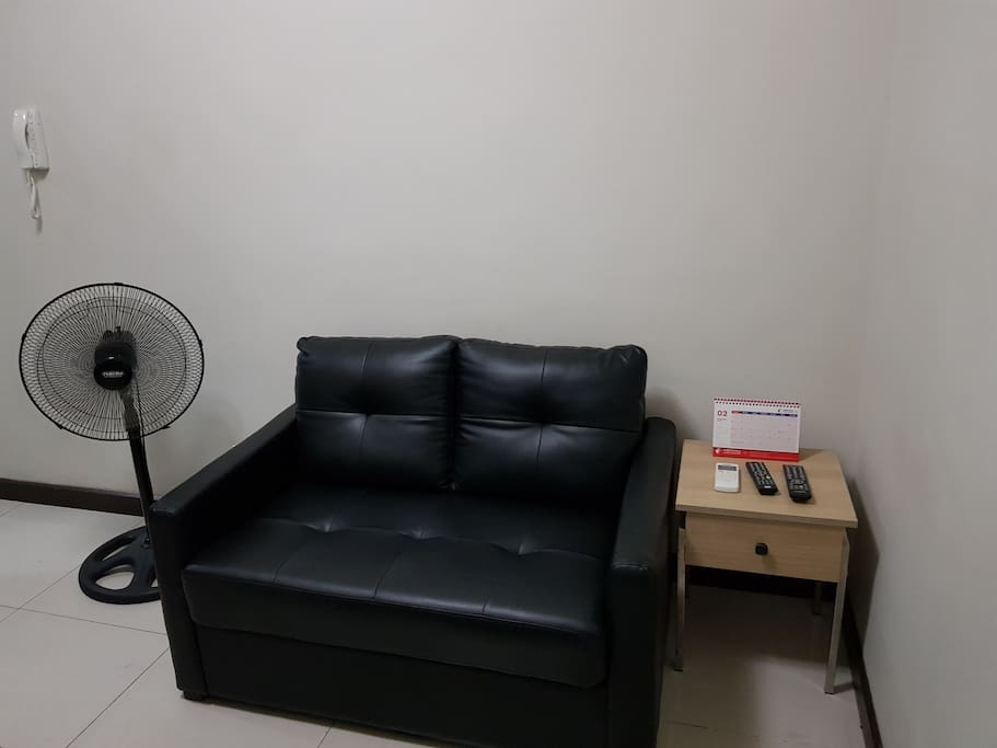 Ktv Room For Rent