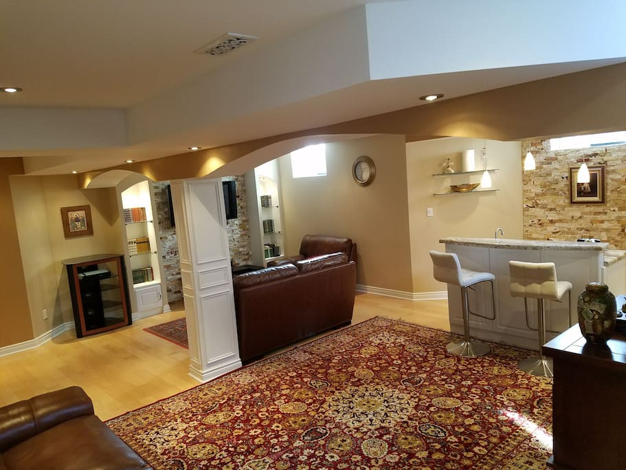Rooms For Rent In Maple Vaughan