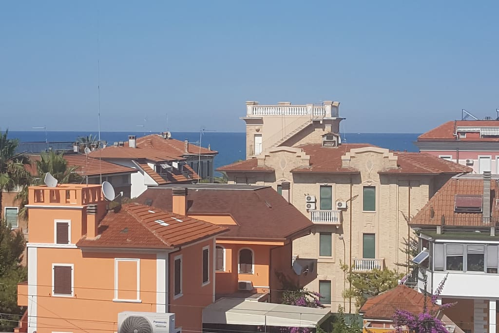 Appartamenti In Affitto San Benedetto Del Tronto Privato