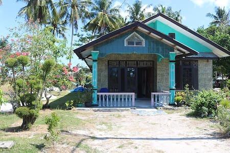 Homestay Kelayang Wisata - Kabupaten Belitung
