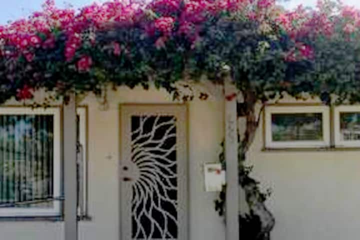 Prime location!! Just steps from Sunset Cliffs!
