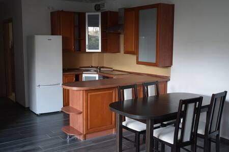 Apartament w Rumi - Rumia - อพาร์ทเมนท์