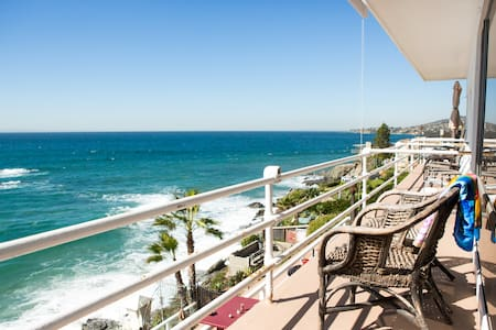 Laguna Beach Gorgeous Oceanviews 17