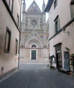 b&b Santa Chiara