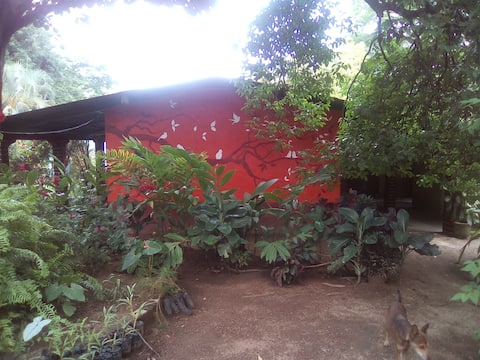Rooms near Somoto Canyon (meal options available)