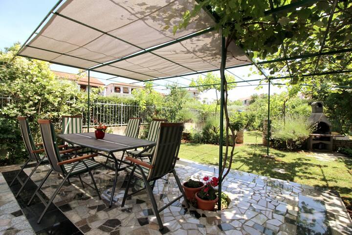 Holiday house Lavanda