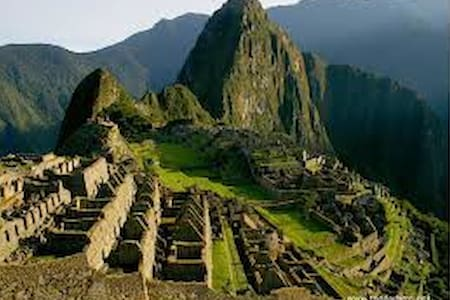 Panaqa Wasi habitacion doble - Cusco
