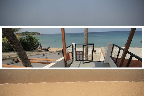 Villa 234 - Dutch Bay, Trincomalee - HALF PRICE