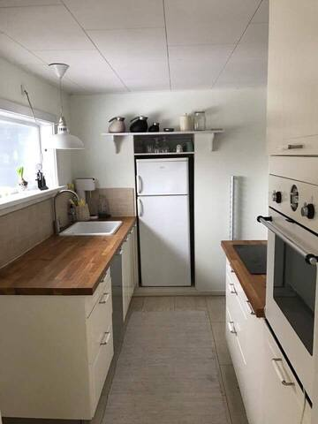50m from the beach - in the heart of Marielyst - Væggerløse - Cabana