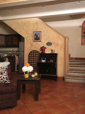 Best place ever! - Antigua Guatemala - Apartment